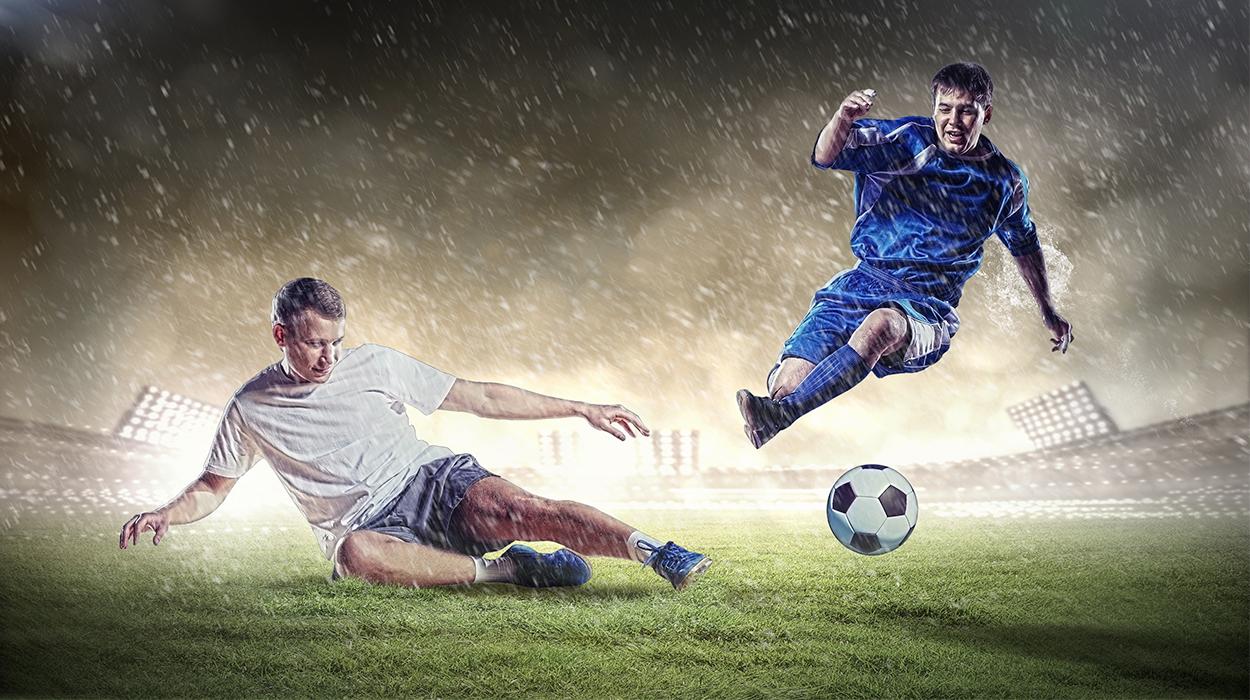 Soccer agent | Pro Soccer Agent
